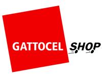 Gattocel Shop