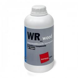 WR_wood