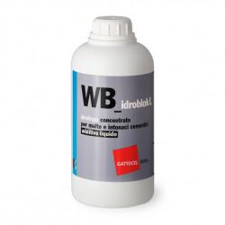 WB-idroblok L