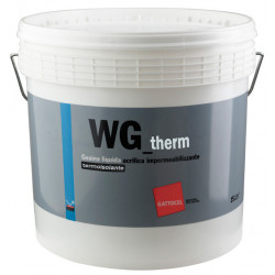 WG-therm