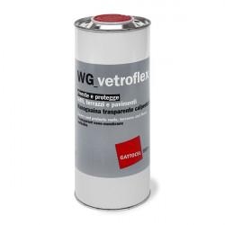 WG-vetroflex