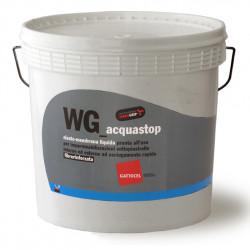 WG-acquastop