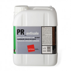 PR-antisale
