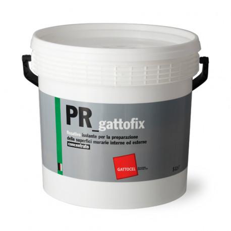 PR-gattofix