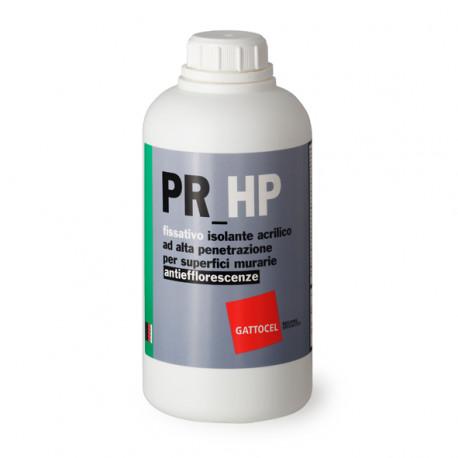 PR-HP