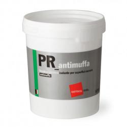 PR-antimuffa
