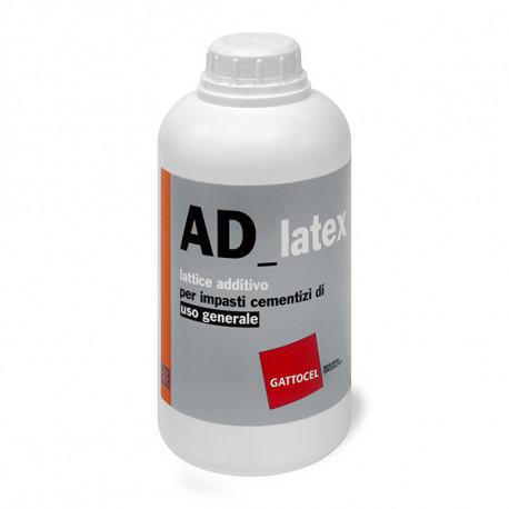 AD-latex