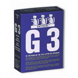 AK-G3 Blu