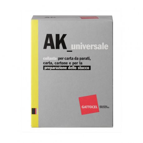 AK-universale