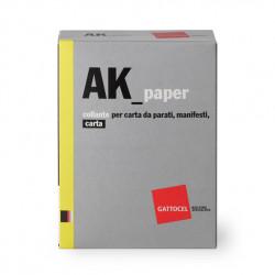 AK-paper