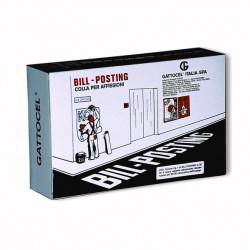 AK-bill posting