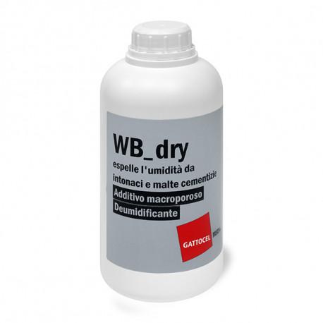 WB-dry