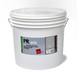 PR-grip