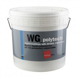 WG-polytech