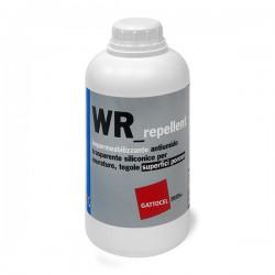 WR-repellent