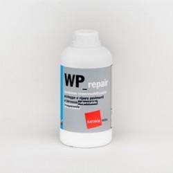 WP-repair