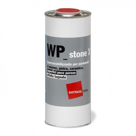 WP-stone X