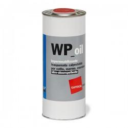 WP-oil