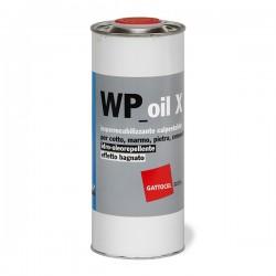 WP-oil X