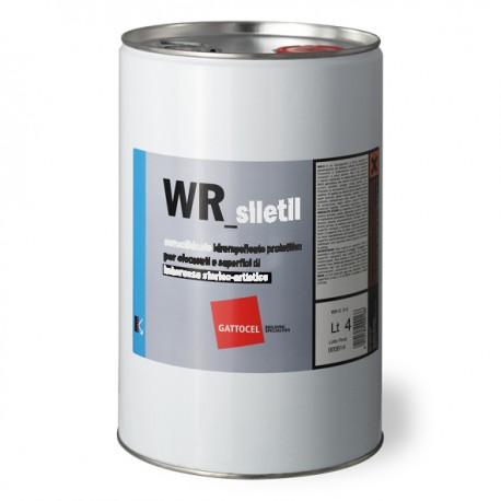 WR_siletil